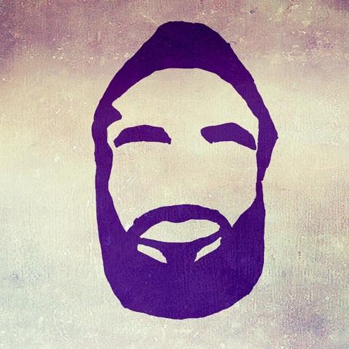 Mohamed Magdy 176's avatar