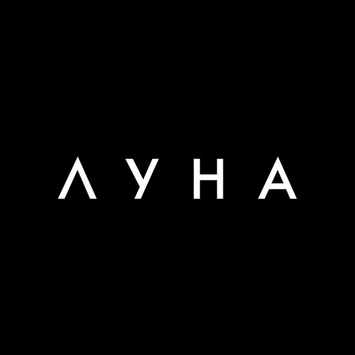 ЛУНА's avatar