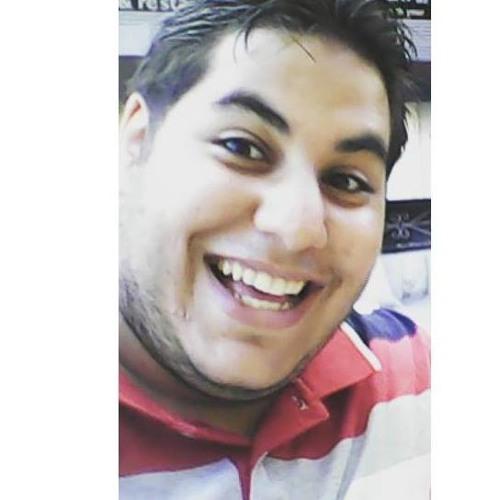 Momen Abdelmanem's avatar