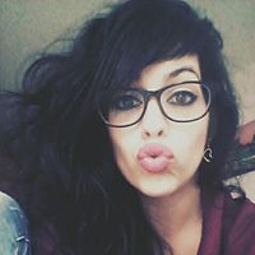 Srta Amanecer's avatar