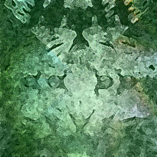 Snailsnap's avatar