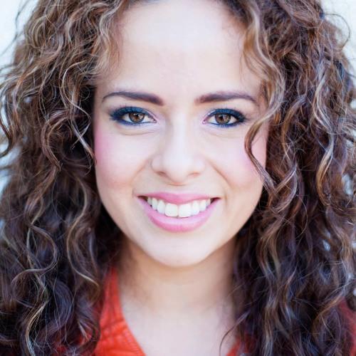 Candice Reyes Quintet (CRQ)'s avatar