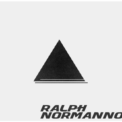 Deejay Ralph Normanno's avatar