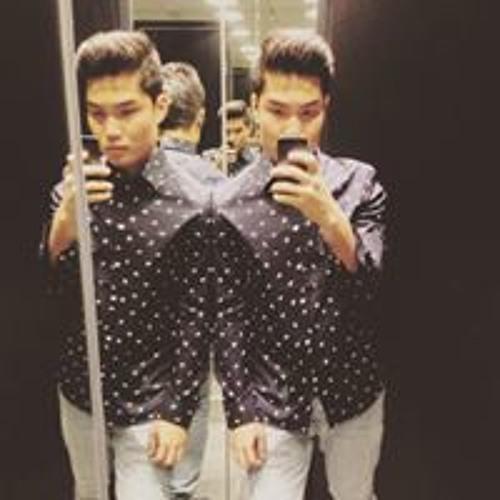 Jp Chua's avatar