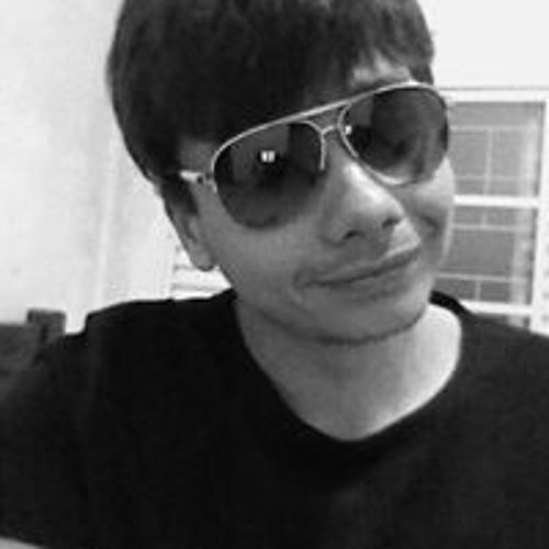 Rafael Henrique Dias Reis's avatar