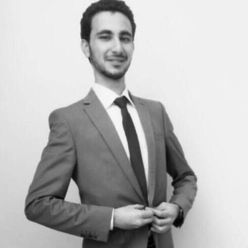 Omar Ben 1's avatar