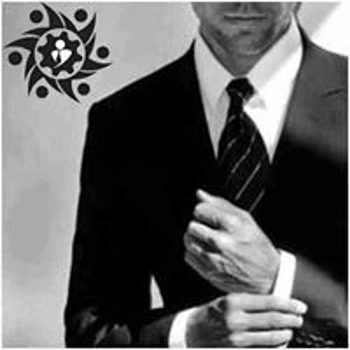 Mansour Abd El-gwad's avatar