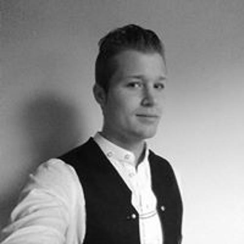 Matthias Haper's avatar