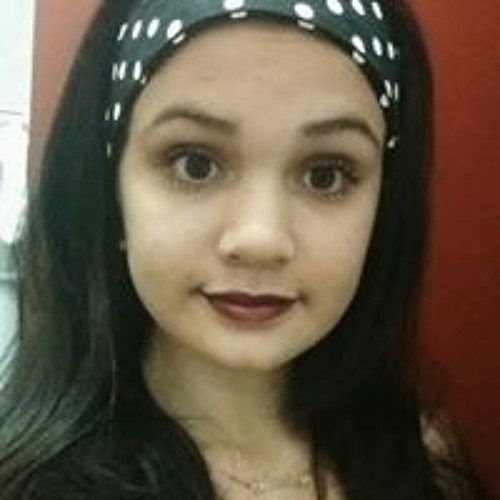 Elaine Cristina's avatar