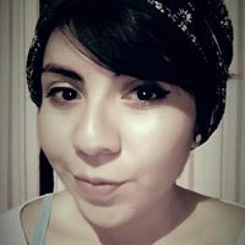 Aura Rivera's avatar
