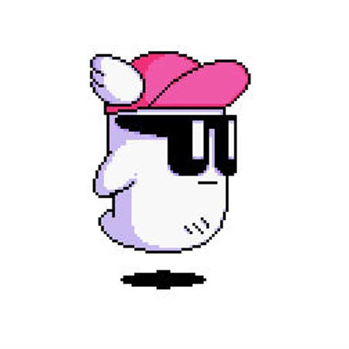dream_animals's avatar