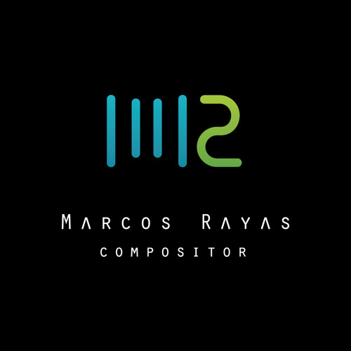 Compositor Marcos Rayas's avatar