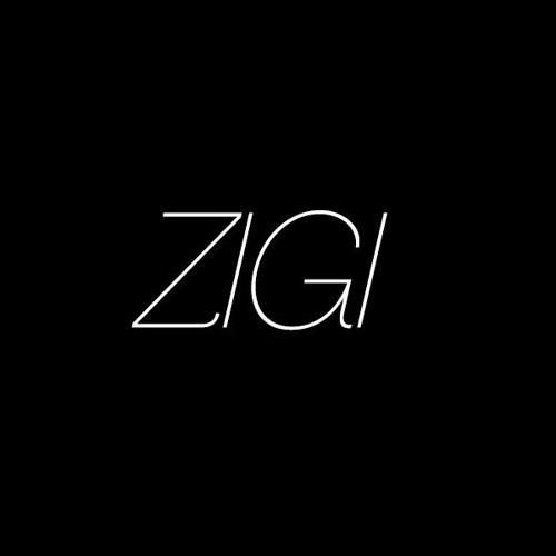 Zigi's avatar