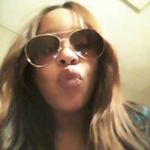 Stephanie Mendoza's avatar