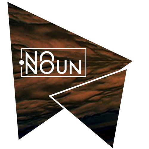 No Noun's avatar
