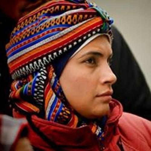 Marwa Mohi's avatar