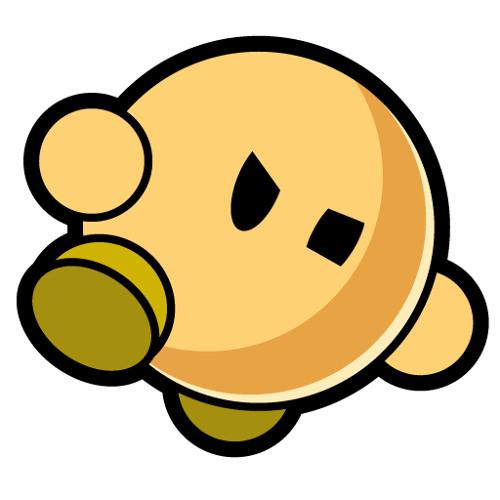 Teetow's avatar
