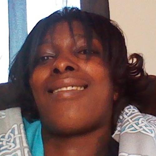 Rena Moore Perkins's avatar