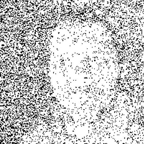 loopmode's avatar