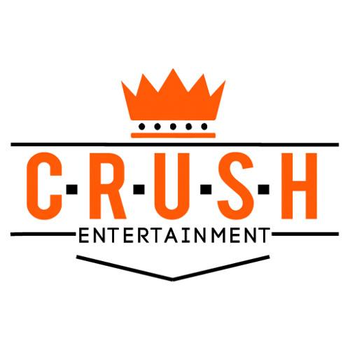 C.R.U.S.H. Entertainment's avatar