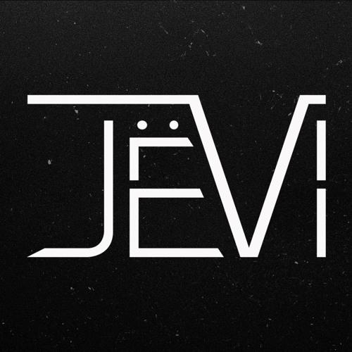 Jëvi's avatar