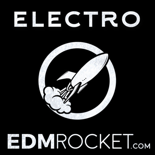 EDMRocket Electro's avatar
