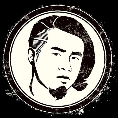 DuongK's avatar