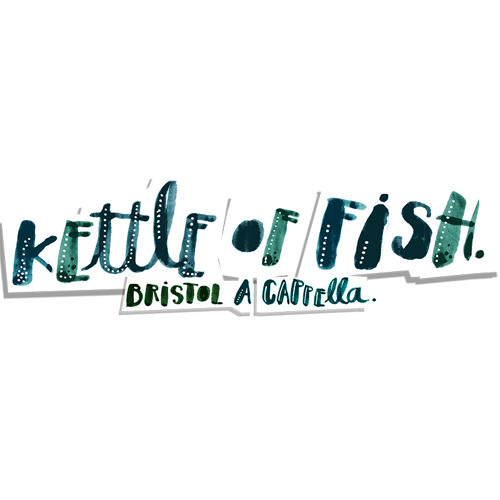 Kettle Of Fish's avatar