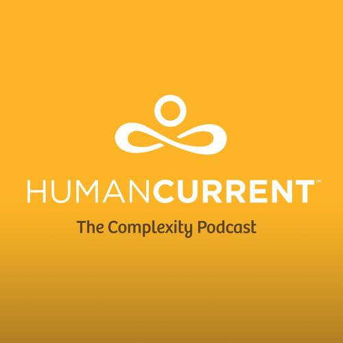 Human Current's avatar