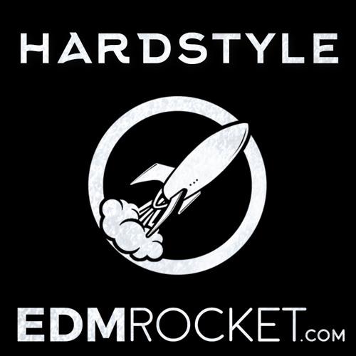 EDMRocket Hardstyle's avatar