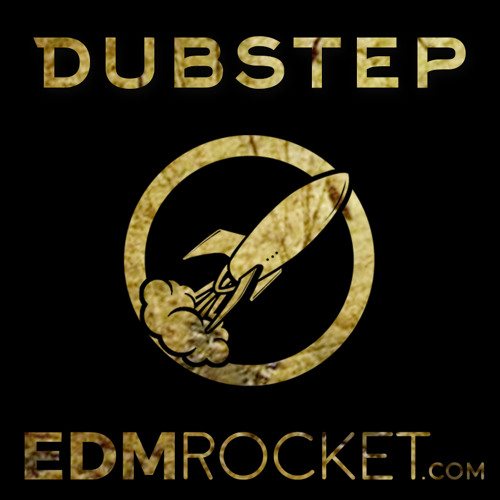 EDMRocket Dubstep's avatar