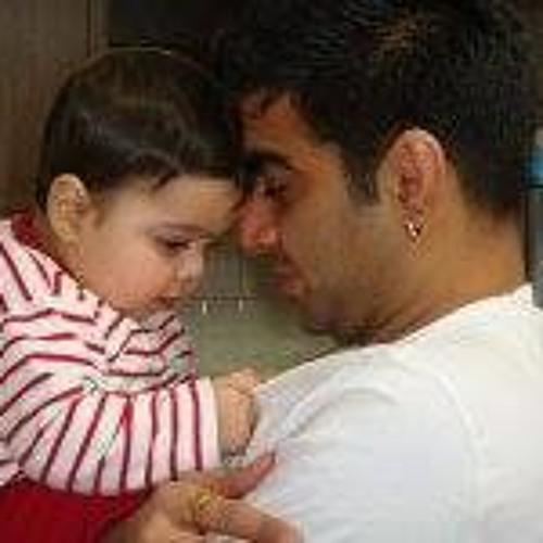 Amit Raisinghani's avatar