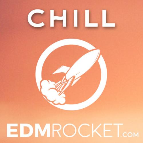 EDMRocket Chill's avatar