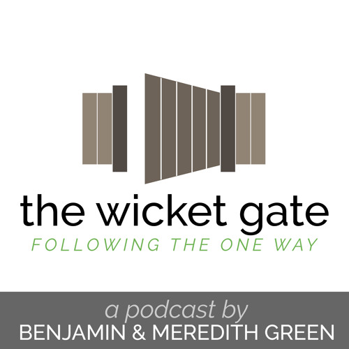The Wicket Gate's avatar