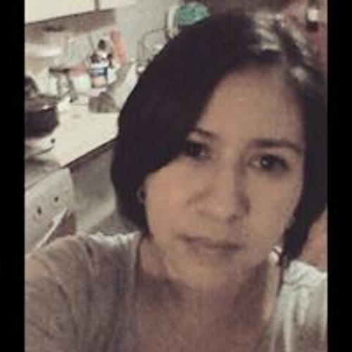 Judith Leon's avatar