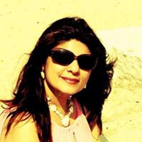 Shehla Khan's avatar