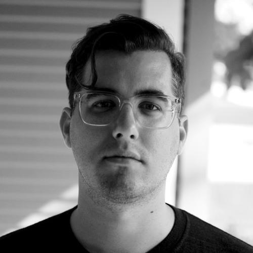 joelgoodman's avatar