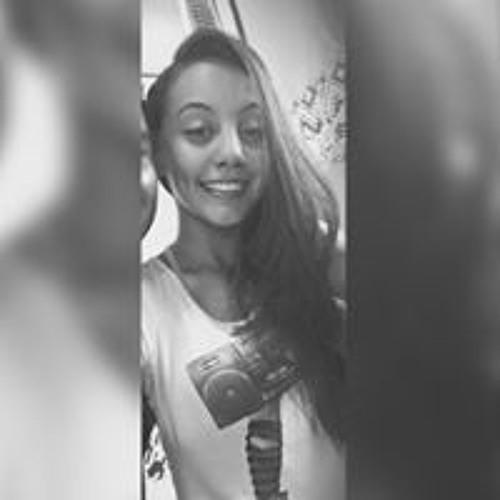 Jaisa Ayla's avatar