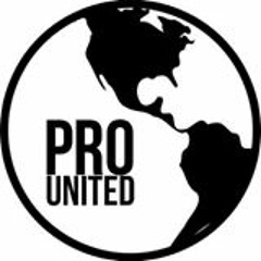 Producers United Support