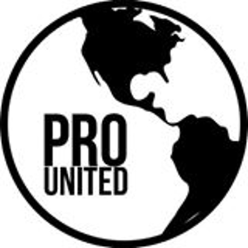 Producers United Support's avatar