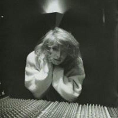 Mylène MonkeyMe's avatar