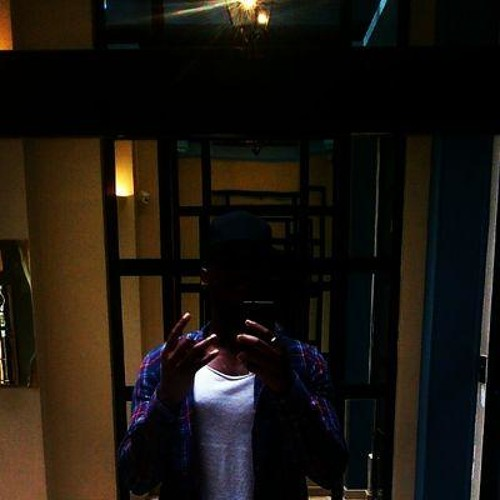 Noir-Fantome's avatar
