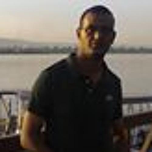 Hesham Osman's avatar