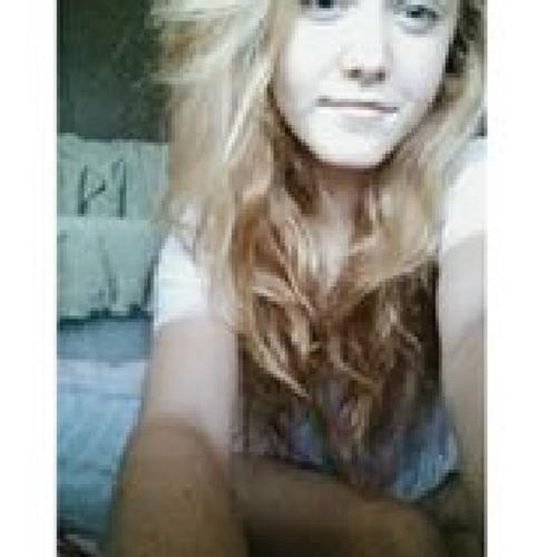 Jillian Evelynn's avatar