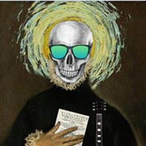 Don Repollo's avatar