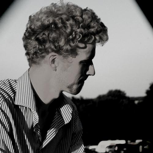 Sir toby's avatar