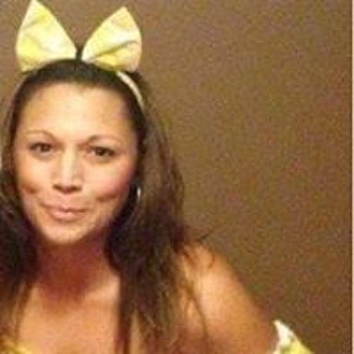 Victoria Ellie Chandler's avatar