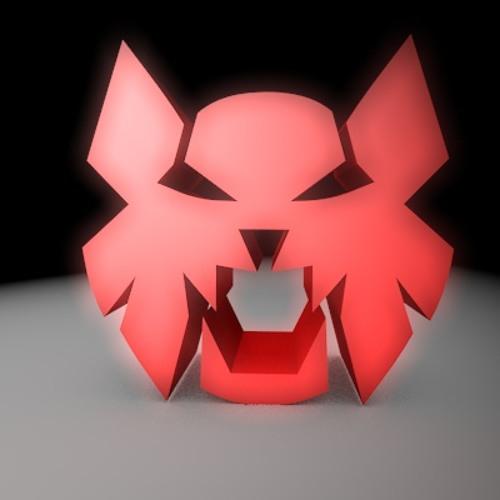 skirador's avatar