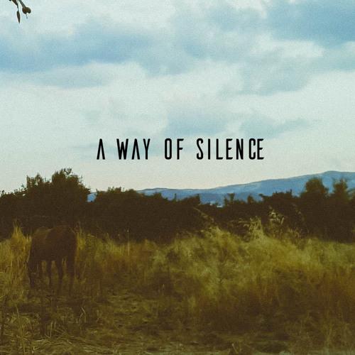 A Way Of Silence's avatar