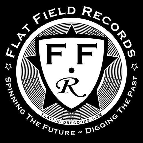 FlatFieldRecords's avatar